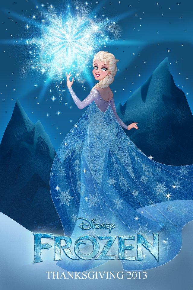Frozen wallpaper free download - Frozen cartoon wallpaper ...