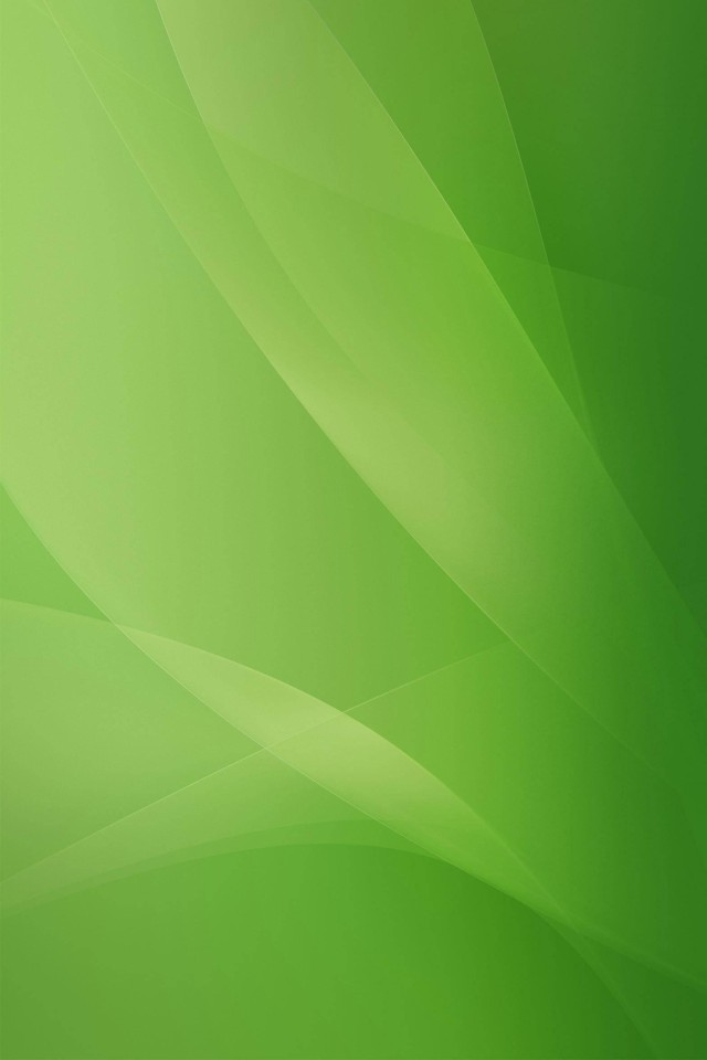 Free Wallpapers For All Iphone 4 Green Wallpapers Free