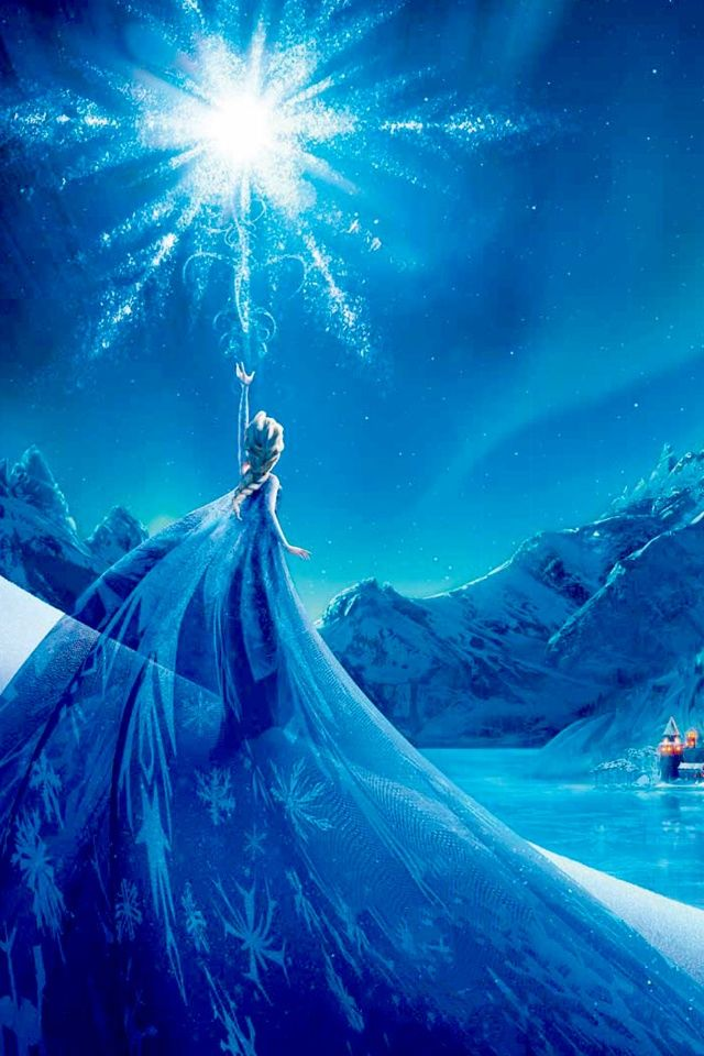 Free wallpapers for all frozen disney free ringtones for you download frozen disney to to your pc voltagebd Gallery